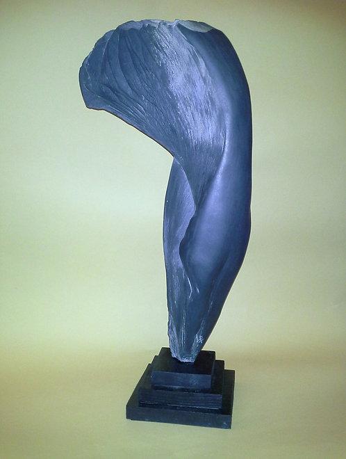 Sculpture Angélique