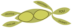 InfinitelyU-turtlegreen-text-smaller.png