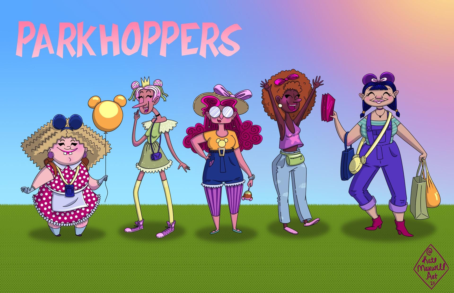 park hoppers.jpg