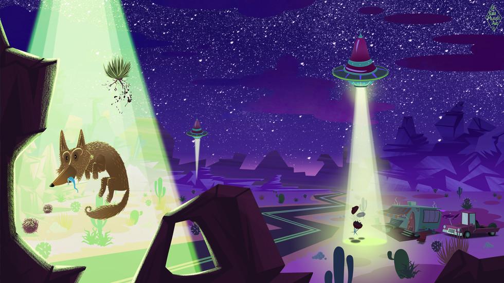 alien abduction color.jpg