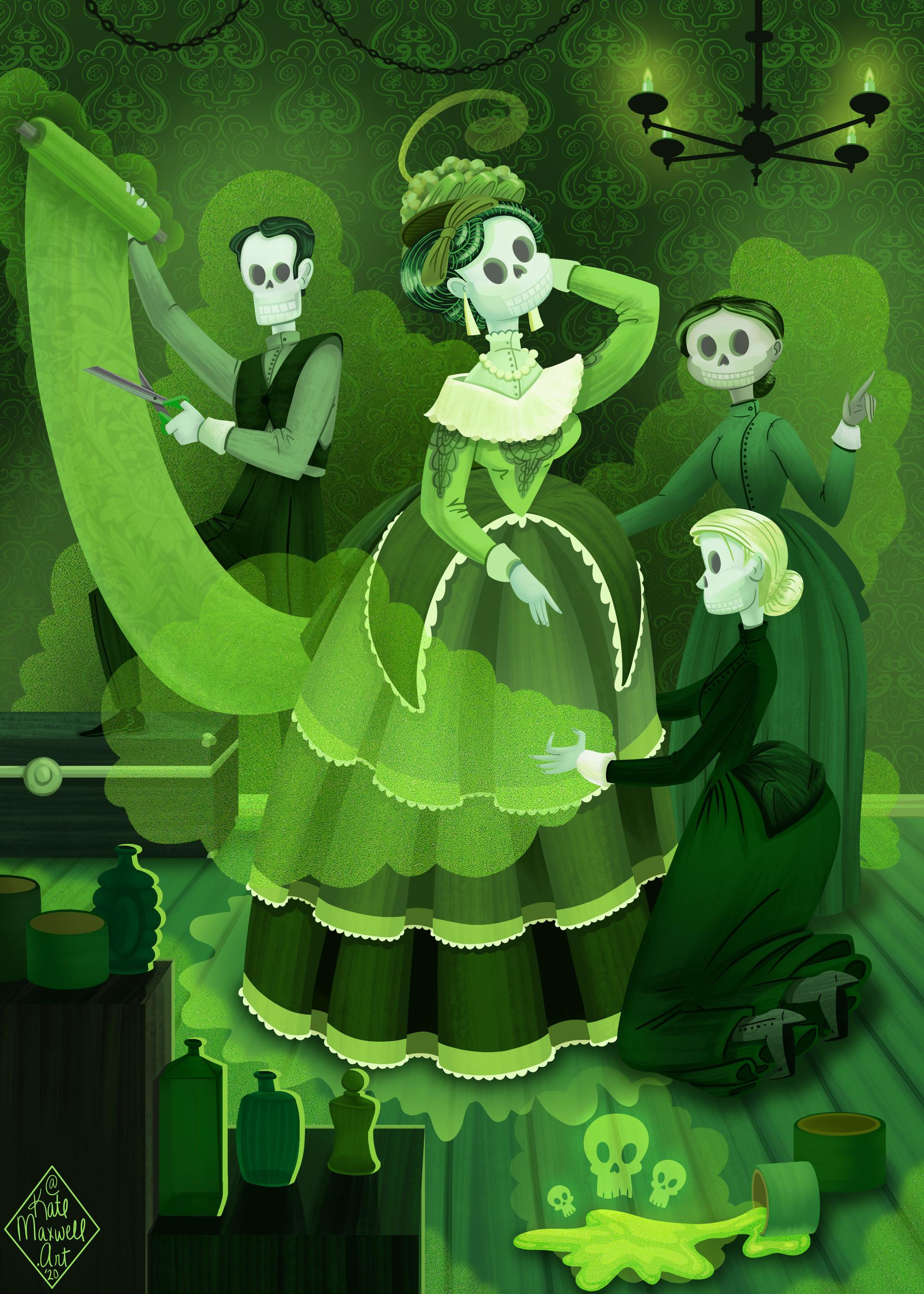 dressmakers.jpg