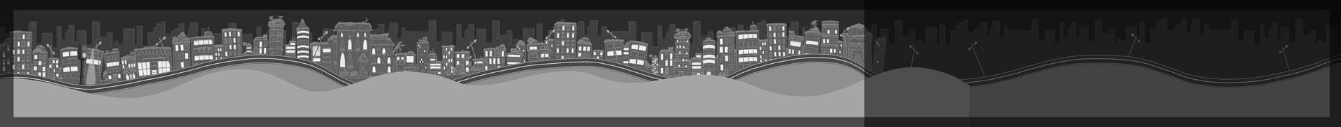 TnB_110_BG_EXT_CITY_DRIVING_PAN_WINTER_N