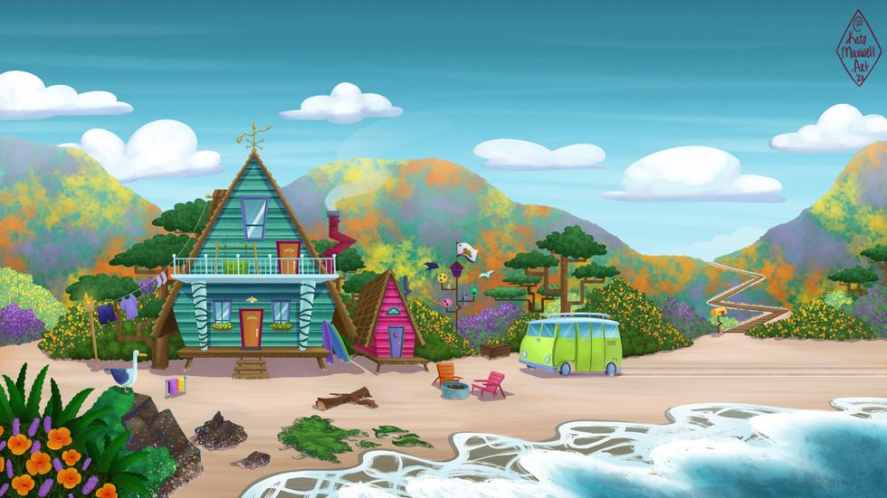 beachhouse colo.jpg