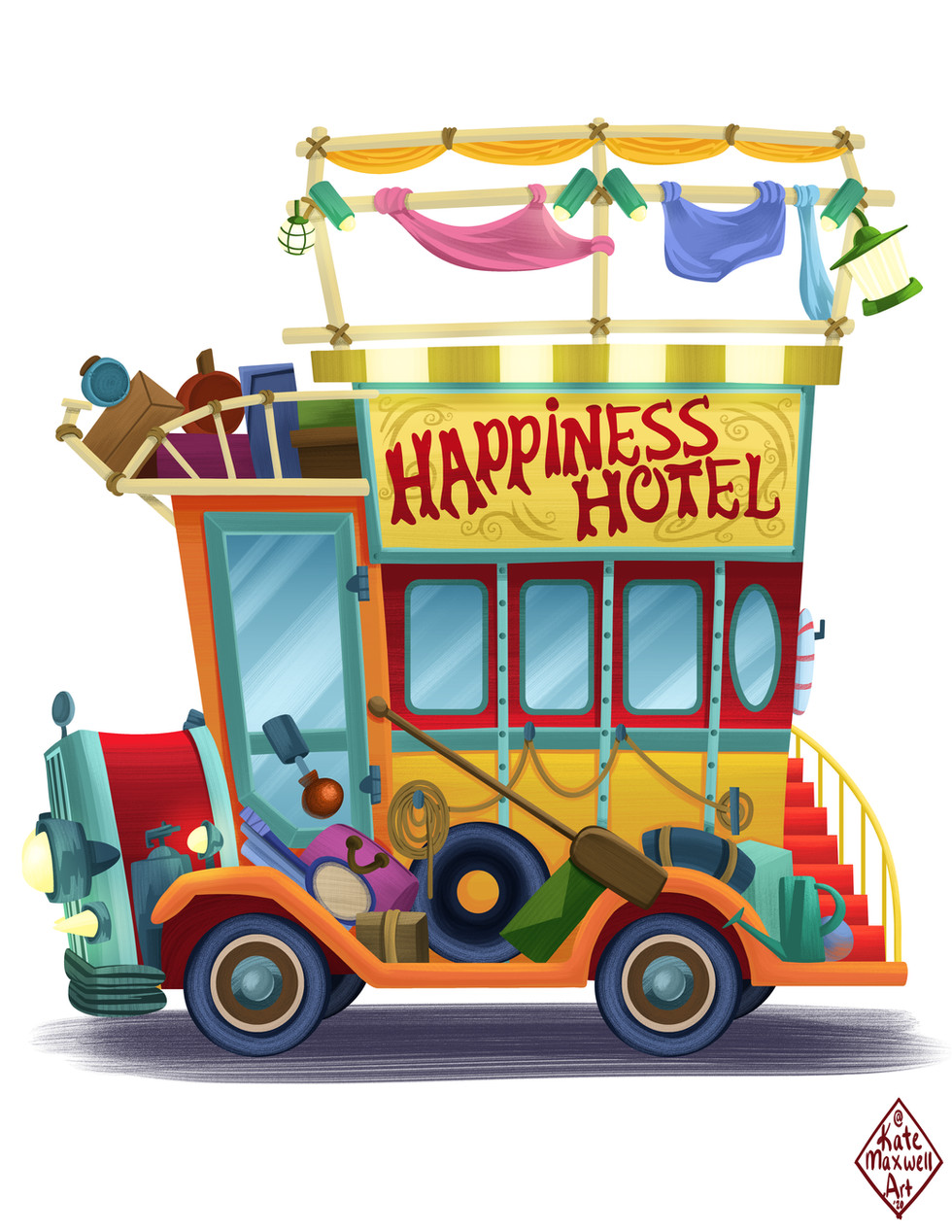 happiness hotel bus color.jpg