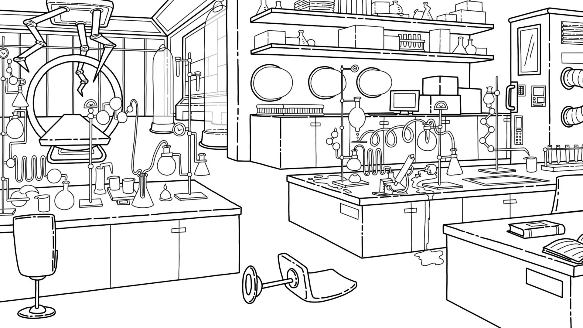 lab line.jpg