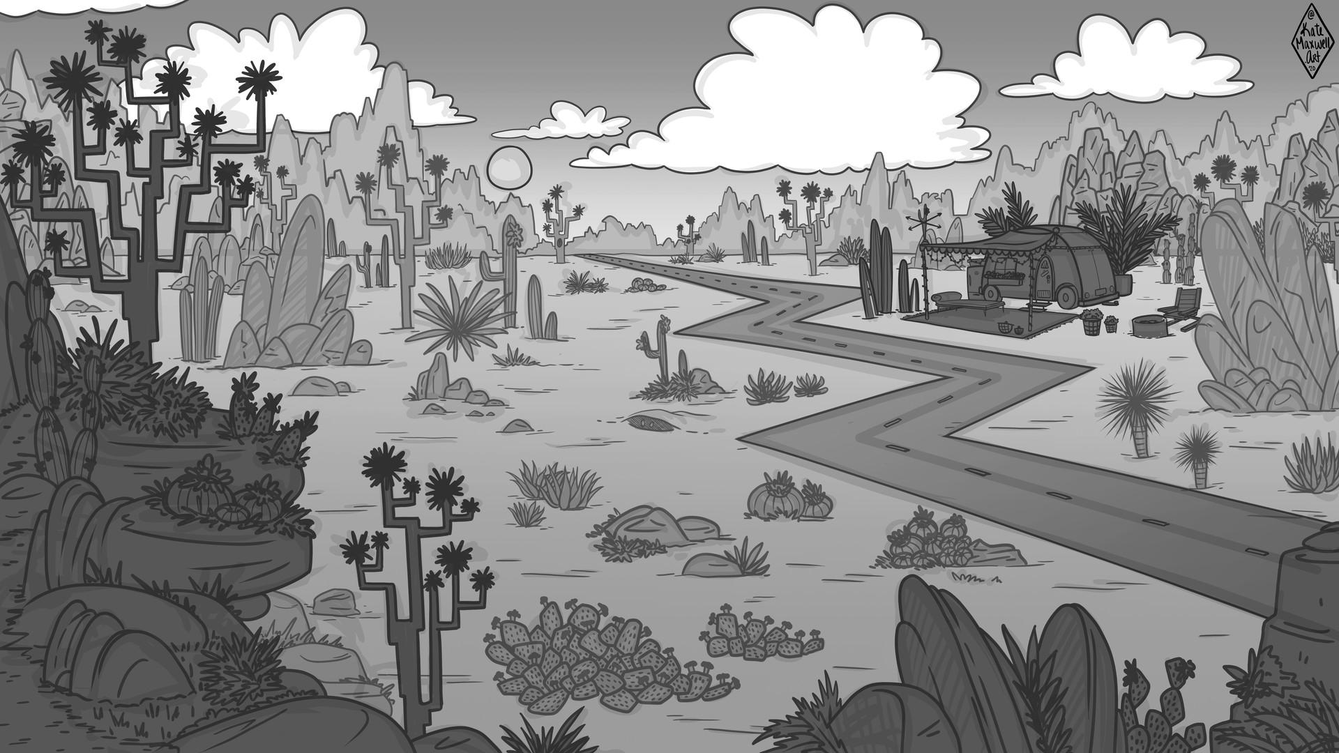 California Desert sketch.jpg