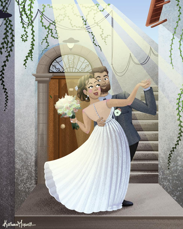 brendans wedding.jpg