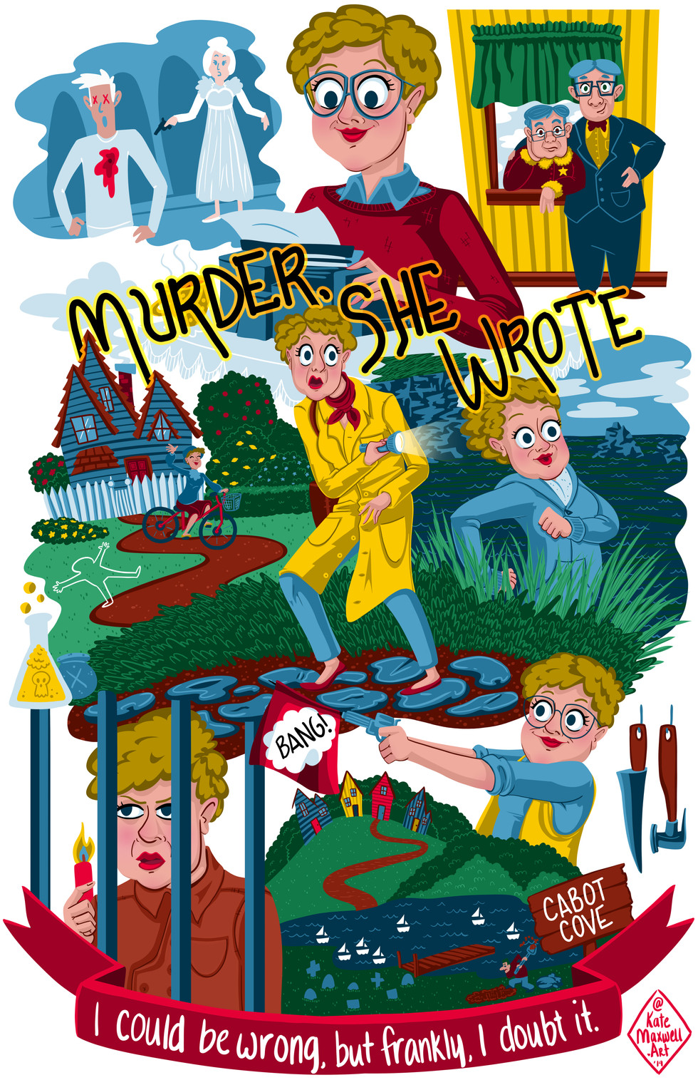 murder she wrote-color.jpg