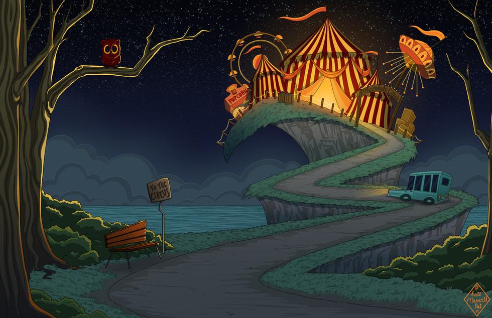circus color.jpg