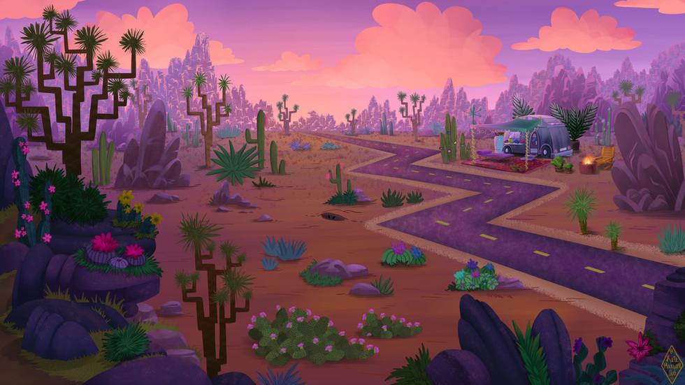 California Desert color.jpg