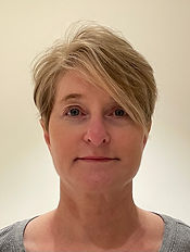 Denise V Photo 2021.jpg
