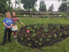 Bradhurst Planting-Kids.jpg.png