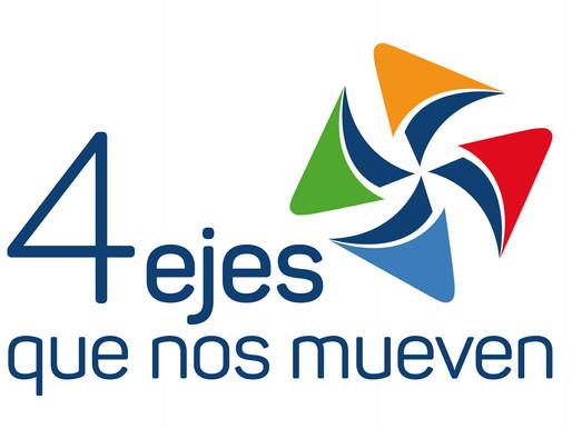 Comunicación efectiva de la estrategia (caso Puerto Lirquén)