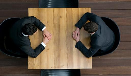 Seis focos de gestión de la Comunicación Interna