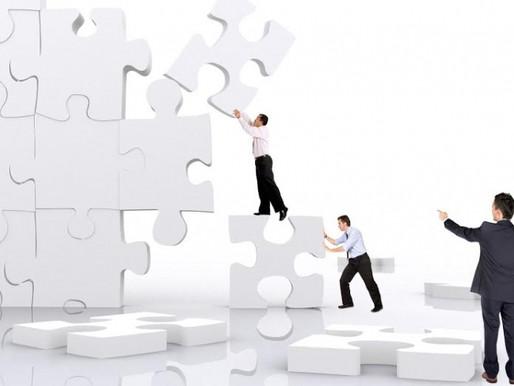 Comunicación Interna y Reestructuraciones