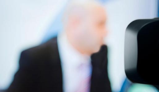 ¿Como transformar a los gerentes en buenos comunicadores?