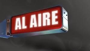 Radio Interna, una nueva forma de informar y motivar a los empleados