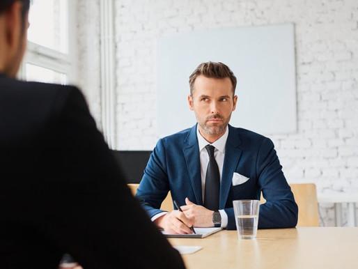 Seis consejos a la hora de comunicar malas noticias