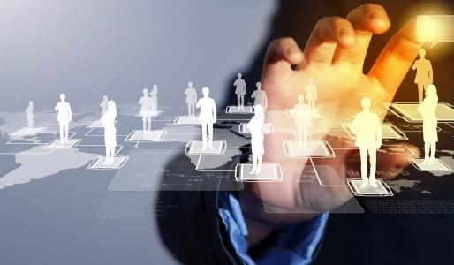 Seis tendencias de la comunicación interna que marcarán el 2020