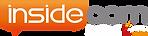 Insidecom logo blanco karacter.png