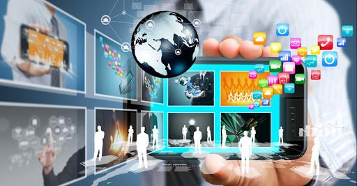 Redes Sociales Internas, siete consejos