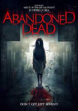 abandonded dead.jpeg