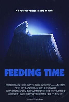 feeding time.jpeg