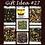 Thumbnail: Gift Idea #27