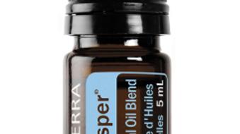 Whisper® Essential Oil Blend - 5ml