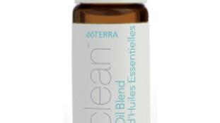 HD Clean® Essential Oil Blend - 10ml Roll On