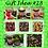 Thumbnail: Gift Idea #28