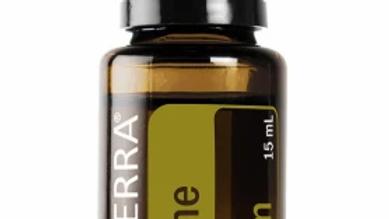 Thyme Essential Oil - 15ml
