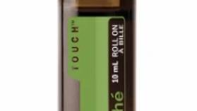 Tea Tree (Melaleuca) Touch - 10ml Roll On