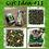 Thumbnail: Gift Idea #11