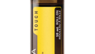 Cheer® Essential Oil Blend Touch - 10ml Roll On