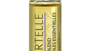Immortelle® Essential Oil Blend - 10ml Roll On