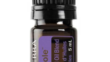 Console® Essential Oil Blend - 5ml