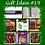 Thumbnail: Gift Idea #19