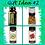 Thumbnail: Gift Idea #2