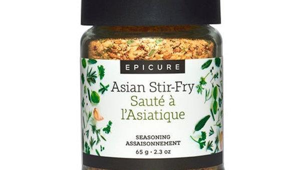 Asian Stir-Fry Seasoning