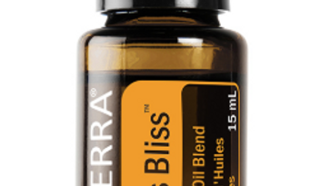 Citrus Bliss® Essential Oil Blend - 15ml