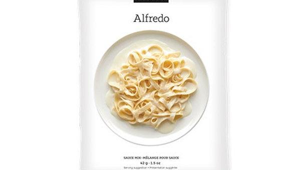 Alfredo Sauce Mix (Pack of 3)