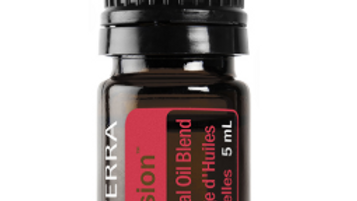 Passion® Essential Oil Blend - 5ml