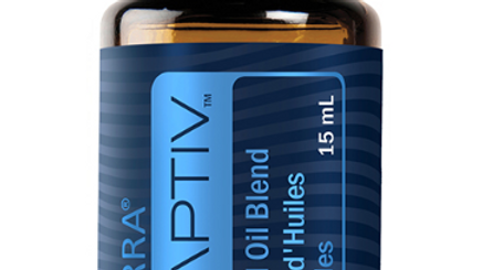 Adaptiv™ Essential Oil Blend - 15ml