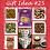 Thumbnail: Gift Idea #25