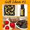 Thumbnail: Gift Idea #1
