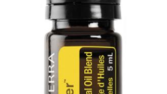 Cheer® Essential Oil Blend - 5ml