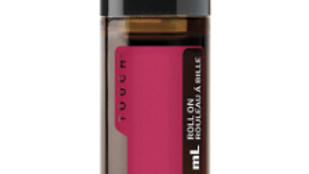 Rose Touch - 10ml Roll On