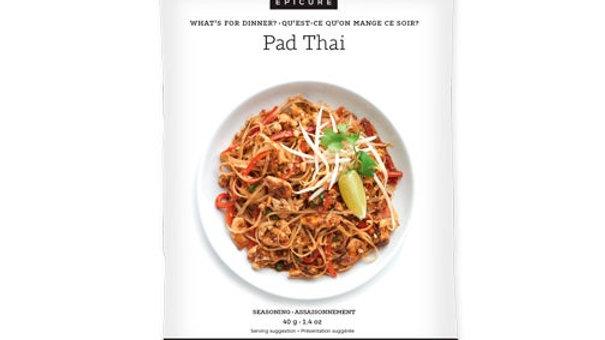 Pad Thai Seasoning (Pack of 3)