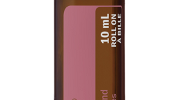 InTune® Essential Oil Blend - 10ml Roll On